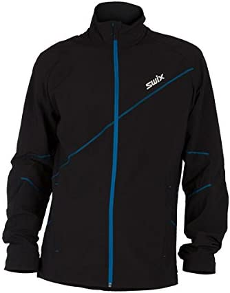 Swix Decibel Jacket neroB019AXH8ZWParent   Lascia che i nostri nostri nostri prodotti vadano nel mondo    Specifica completa    Grande vendita    Di Modo Attraente  91f8a8