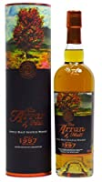 Arran Rowan Tree 1997 46% 70cl by ARRAN