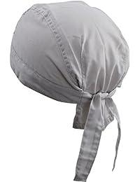 Myrtle Beach Unisex Bandana Modisches Kopftuch