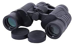 Diswa Binocular Telescope High Range Distance and Multi Coated Powered Prism Lens