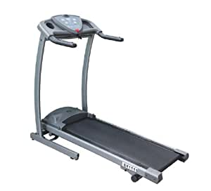 Cosco Home SX Series CMTM-SX-1111 Motorised Treadmill