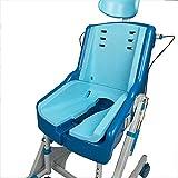 Seahorse Plus Seat & Back Liner (For SeaHorse Plus Medium Size 3 (Thick))