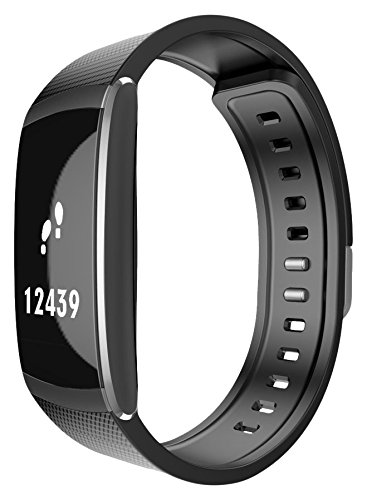 iwownfit-fitness-tracker-heart-rate-monitor-bluetooth-40-ip67-waterproof-i6-pro-smart-watch-bracelet