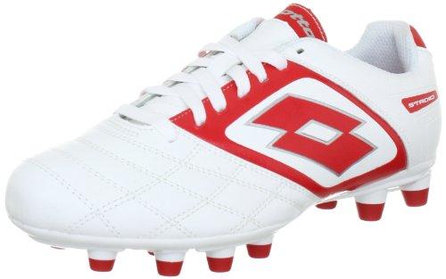 lotto-sport-stadio-potenza-ii-700-fg-sports-shoes-football-mens