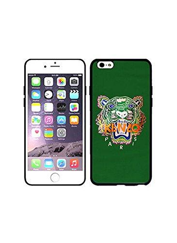 funda-case-cover-brand-logo-para-for-iphone-6-plus-6s-plus-carcasa-case-kenzo-brand-logo-hard-back-p