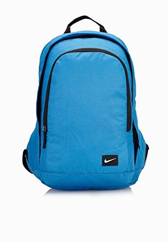 nike-backpack-hayward-m-20-unisex-backpack-hayward-m-20-brigade-blue-black-white-misc
