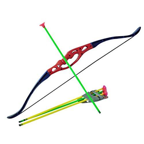 enfants-6-pieces-arc-et-de-fleches-tir-a-larc-set-jeux-kingfisher
