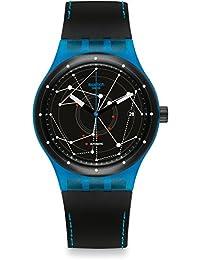 Reloj Swatch - Hombre SUTS401