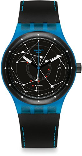 unisex-swatch-sistem-51-automatic-watch-suts401