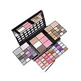 Lurrose Make-up Palettes