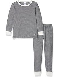 Petit Bateau Bas de Pyjama Garçon