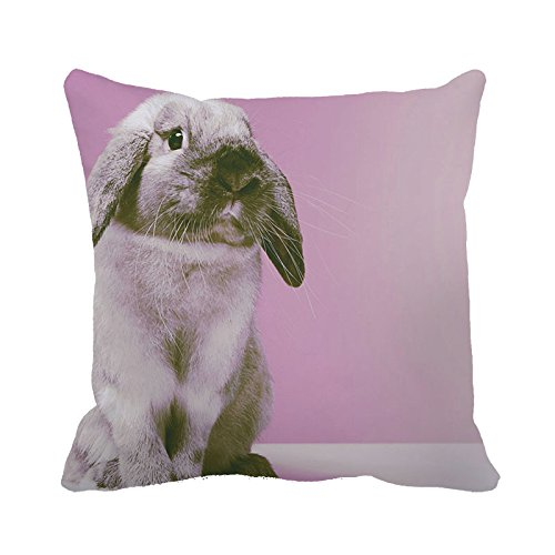 yinggouen-obediently-cute-animal-decorar-para-un-sofa-funda-de-almohada-cojin-45-x-45-cm