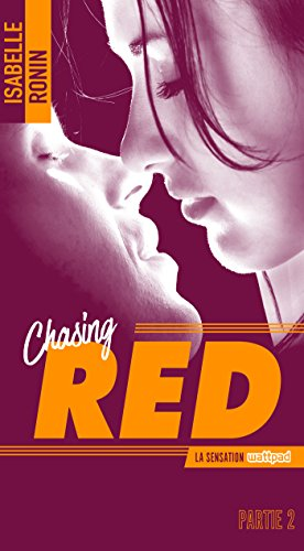 chasing-red-tome-2-always-red-bmr