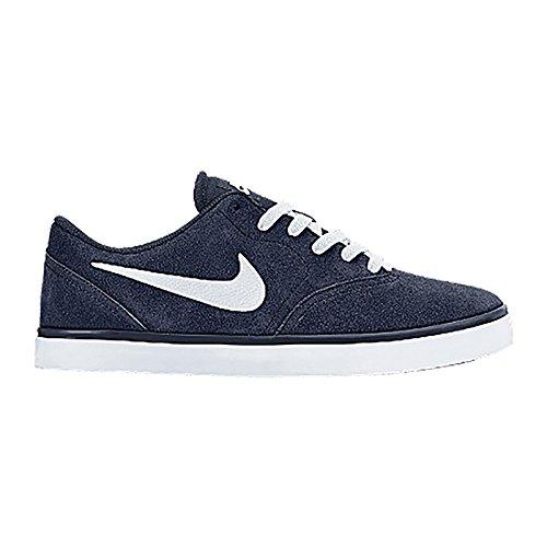 Nike Sb prüfen CNVs Skate-Schuh (Schuhe Sb Skate)