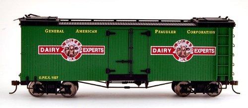 on30-spectrum-billboard-reeferac-dole-son-dairy-by-bachman