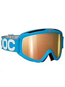 Goggle Men POC Iris X Blue