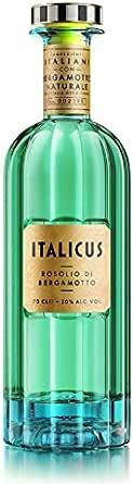 Italicus Rosolio Liqueur 70 cl
