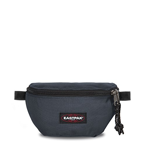 EASTPAK Springer Gürteltasche Midnight -