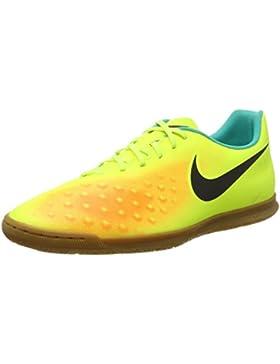 Nike Herren Magistax Ola Ii Ic Fußballschuhe