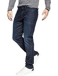 Esprit 5P Slim - Jeans - Slim - Homme