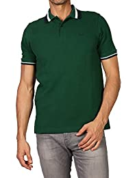FRED PERRY - Polo para Hombre Slim Fit M7386