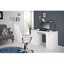 suchergebnis auf f r landhaus schreibtisch. Black Bedroom Furniture Sets. Home Design Ideas