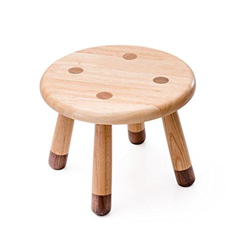 AJZXHE Kinder Studie Tische und Stühle Schüler Home Desk Baby Massivholz Schreibtisch (größe : #2) (Zwei Schreibtisch Schüler)