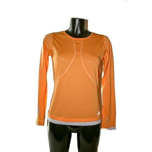 'Adidas Response-Jogging/Corsa da donna