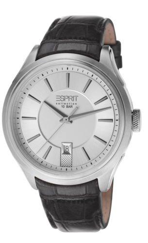 Esprit Reloj de hombre herades Day cierre desplegable el101931F02