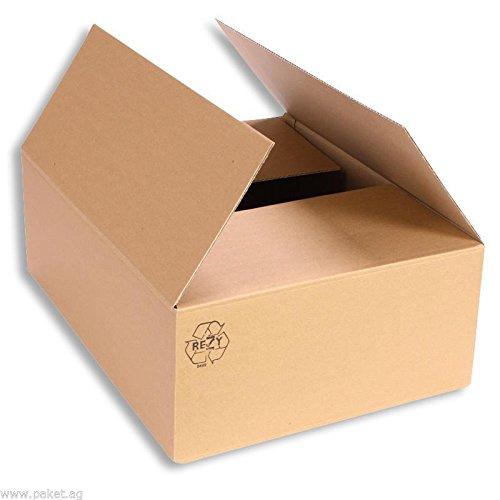 dhl-karton-versandkarton-fur-sicheren-versand-super-qualitat-1000-x-500-x-500-1-stuck