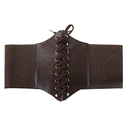 contever-corsetto-da-donna-fascia-lombare-modellante-regolabile-cintura-marrone