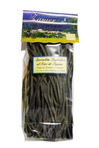 sapori-antichi-nero-di-sepia-taglioni-pasta-250-g