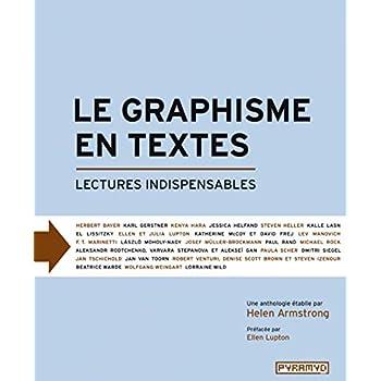Le graphisme en textes: Lectures indispensables