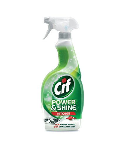 cif-actifizz-pistolet-spray-nettoyant-multi-usages-ocean-750ml-lot-de-3