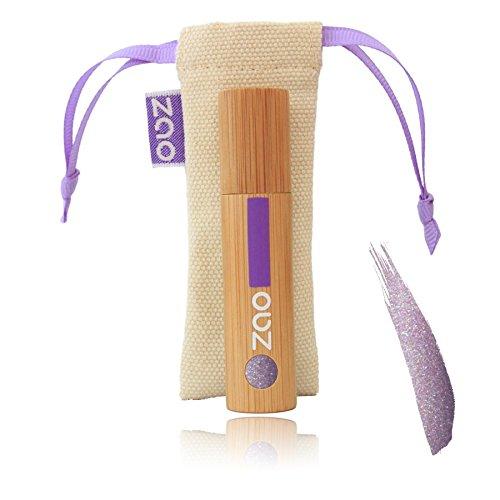 zao-labbra-smalto-034-viola-brillante-in-bambu-bio-vegan-etnik-collection-2014-lucidalabbra-rossetto