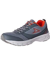 Power Men's Draven Running Shoes