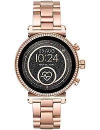 Michael Kors Smartwatch MKT5063