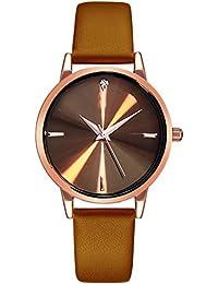 Suchergebnis auf für: Damenuhr, DK: Uhren