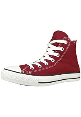 converse chuck taylor 70 femme rouge