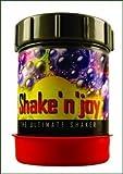 GIB Industries Polm Shaker 'Shake'n'joy'
