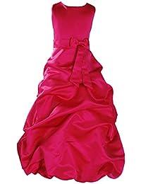 Suchergebnis auf Amazon.de für  Kleid fuchsia  Bekleidung 10ebcc85e8