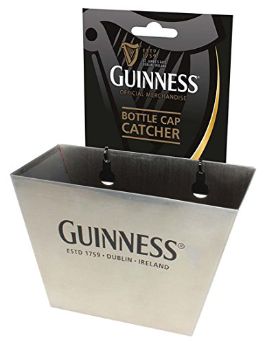 silver-guinness-bottle-cap-catcher-with-black-dublin-ireland-text