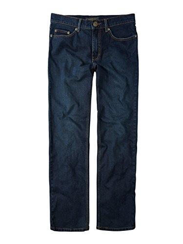 Paddocks - Jeans - Slim - Homme Bleu Bleu Bleu - 57.03, blue/ black used