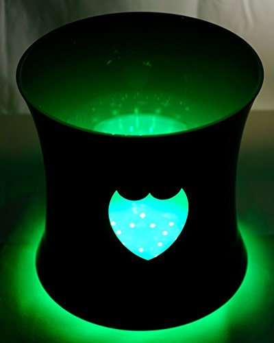 dom-perignon-luminous-flaschenkuhler-champagner-eis-kubel-small-ice-bucket-design