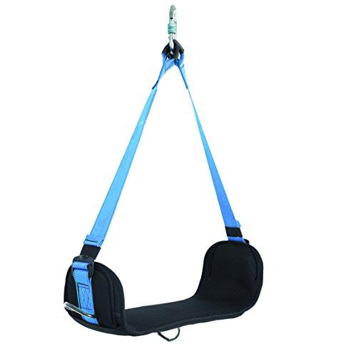 Irudek 100508000002 Silla de asiento para trabajos en alturas