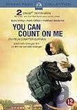 Locandina Conta su di me / You Can Count on Me (2000) [ Origine Belga, Nessuna Lingua Italiana ]