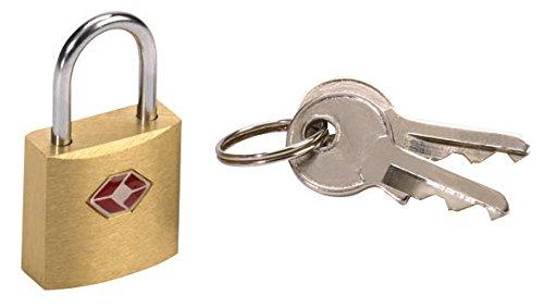 lewis-n-clarks-lucchetto-per-valigie-oro-oro-tsa12