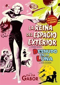 la-reina-del-espacio-exterior-queen-of-outer-space-desnudo-en-la-luna-nude-on-the-moon