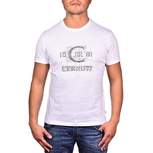 tee-shirt-cerruti