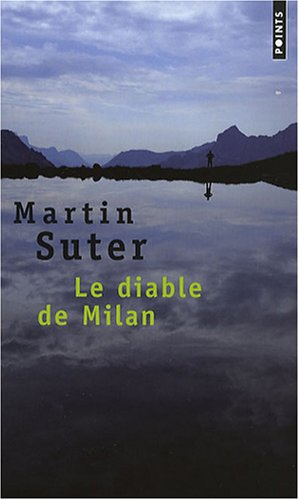 """<a href=""""/node/18414"""">Le diable de Milan</a>"""